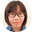 Ellen Yu 运营总监